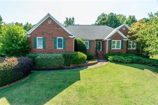 Single Family for sale in 2707 SYCAMORE WOOD Lane, Lawrenceville, GA, 30044
