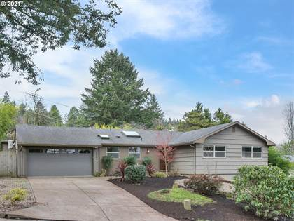 Residential Property for sale in 1662 WORTHINGTON ST, Lake Oswego, OR, 97034
