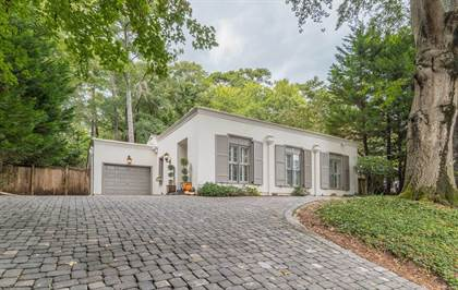 Residential Property for sale in 1753 Moores Mill Rd, Atlanta, GA, 30318