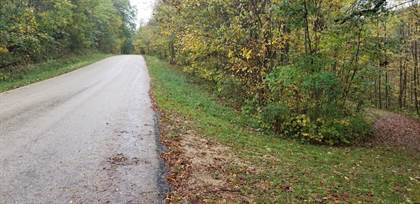 Lots And Land for sale in 63 Acres Lakeview Rd, Dodgeville, WI, 53533