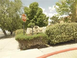 Condo for sale in 1644 Lomaland Drive 150, El Paso, TX, 79935