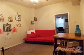 Apartment for rent in 2007 N 17th St, Philadelphia, PA, 19121
