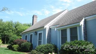 Residential Property for sale in 150 Widgeon Dr, Eastham, MA, 02642
