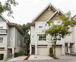 Condo for sale in 15065 58 AVENUE, Surrey, British Columbia, V3S8Z5