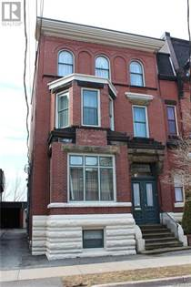 Multi-family Home for sale in 147 Germain Street, Saint John Centre, New Brunswick