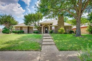 Single Family for sale in 4116 Mcclary Drive, Plano, TX, 75093