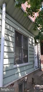 Residential Property for sale in 1311 S 47TH STREET, Philadelphia, PA, 19143