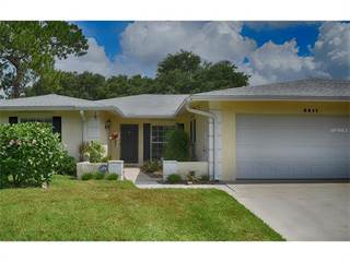 Single Family for sale in 5611 PALM AIRE DRIVE, Bradenton CCD, FL, 34243