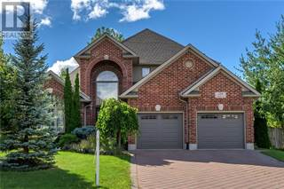 Single Family for sale in 139 TYNEDALE AVENUE, London, Ontario