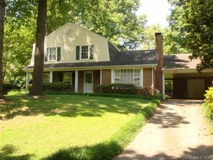 Residential Property for sale in 7014 Valley Haven Drive, Charlotte, NC, 28211