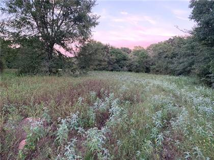 Lots And Land for sale in 12057 Lees Chapel Road, Hearne, TX, 77859