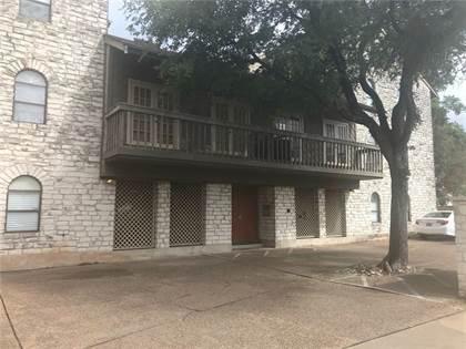 Condominium for sale in 3506 Speedway 206, Austin, TX, 78705