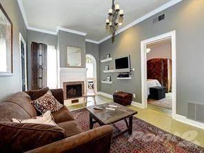 Single Family for rent in 1230 Piedmont Avenue 402, Atlanta, GA, 30303