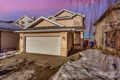 Residential Property for sale in 147 Chaparral Ridge Circle SE, Calgary, Alberta, T2X 3K4