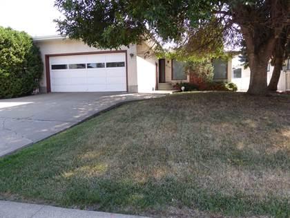 Single Family for sale in 4119 108 ST NW, Edmonton, Alberta, T6J2R6