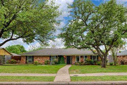 Residential Property for sale in 3218 Altman Drive, Dallas, TX, 75229