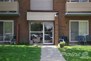 Condo for sale in 57 BALDOON Road 208, Chatham, Ontario, N7L 1E2