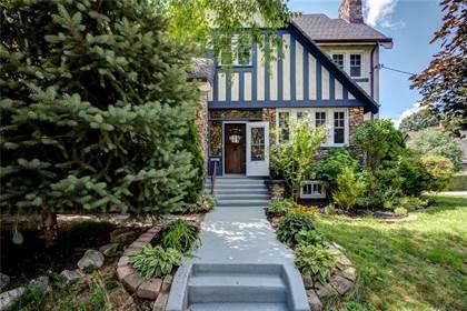 Single Family for sale in 34 Dunsmure Road, Hamilton, Ontario, L8M1R8