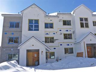 Condo for sale in 63 Mountainside 63, Sugarbush Village, VT, 05674