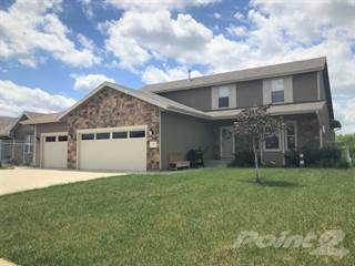 Residential Property for sale in 1705 SW Ancaster Rd, Topeka, KS, 66615