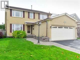 Single Family for sale in 69 NORTHAMPTON ST, Brampton, Ontario, L6S3Z7