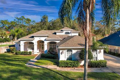 Residential Property for sale in 12865 Cannington Cove Terrace, Jacksonville, FL, 32258