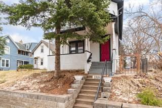 Multi-family Home for sale in 1315 6th Street NE, Minneapolis, MN, 55413