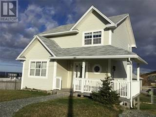 Single Family for rent in 21 O'Keefe's Lane, Pouch Cove, Newfoundland and Labrador