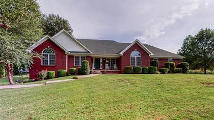 Residential for sale in 507 Old Hwy 245, Shepherdsville, KY, 40165