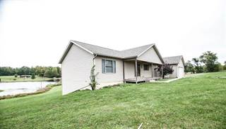 Single Family for sale in 5900 E 700 S, Hamilton, IN, 46742