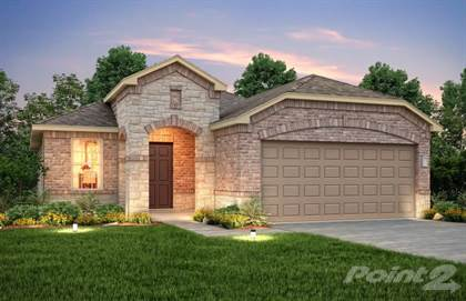 Singlefamily for sale in 14550 Chasing Bend Drive, Houston, TX, 77069