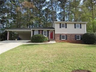 Single Family for sale in 3046 HIDDEN Drive, Lawrenceville, GA, 30044