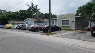 Apartment for rent in 345 NE 80th Ter 143, Miami, FL, 33138