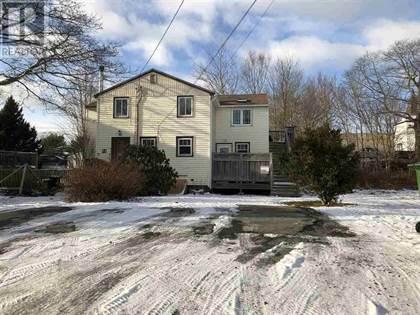 Multi-family Home for sale in 59 Courtney Road, Dartmouth, Nova Scotia, B3A4C3