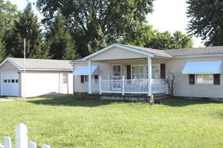 Single Family for sale in 100 Morton Avenue, Warsaw, KY, 41095