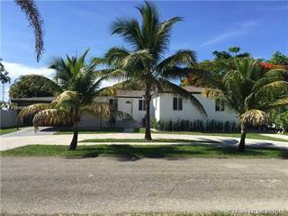 Single Family for rent in 8331 SW 31st St, Miami, FL, 33155