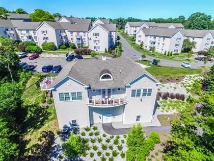 Apartment for rent in 10 Clapboard Ridge Road, Danbury, CT, 06811