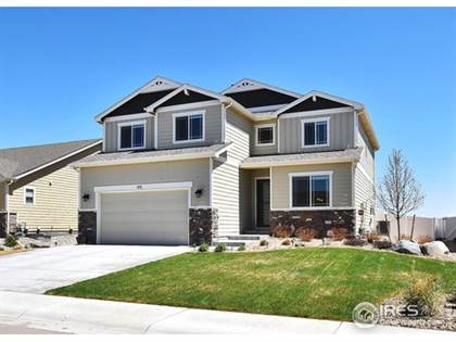 Residential Property for sale in 431 Surrey Rdg, Eaton, CO, 80615