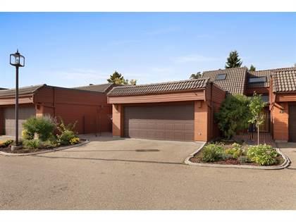 Single Family for sale in 500 Lessard DR NW 32, Edmonton, Alberta, T6M1G1