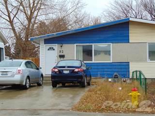 Residential Property for sale in 92 Davidson Crescent, Saskatoon, Saskatchewan, S7L 4A1