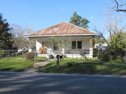 Residential Property for sale in 1412 Elizabeth Street, Waycross, GA, 31503
