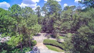 Land for Sale West Houston, TX - Vacant Lots for Sale in ... Terrenos Houston Mapa on