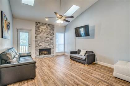 Residential Property for sale in 5616 Preston Oaks Road 1212, Dallas, TX, 75254