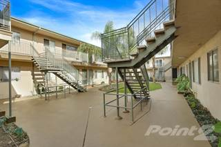 houses apartments for rent in south l a ca point2 homes