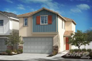 Single Family for sale in 11644 N. Amsterdam Ln., Lake View Terrace, CA, 91342