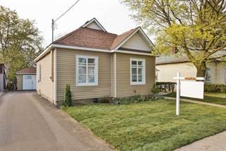 Residential Property for sale in 90 John St, Barrie, Ontario, L4N2K5