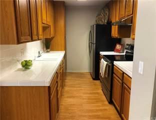 Condo for sale in 3565 Linden Avenue 263, Long Beach, CA, 90807