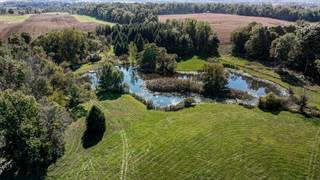 Single Family for sale in 3764 Twp Rd 178, Fredericktown, OH, 43019