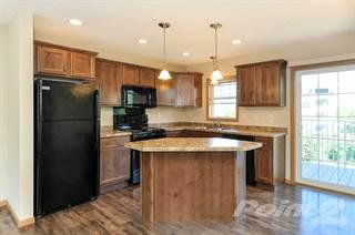 Apartment for rent in Boulder Ridge - Congdon (Per Bedroom), Duluth, MN, 55811