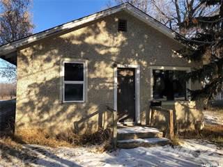 Residential Property for sale in 1742 13th STREET W, Prince Albert, Saskatchewan, S6V 3J9
